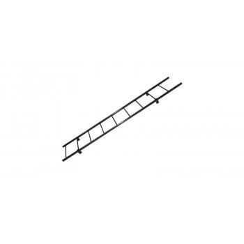 Лестница стеновая GRAND LINE