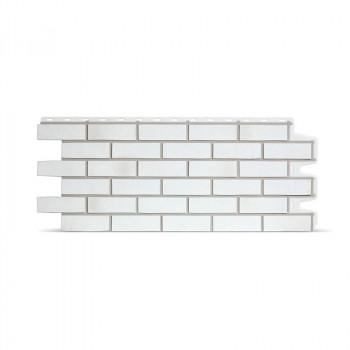 Фасадная панель BERG (Серый) 0,461*1,127м 0,44кв.м. 0,51кв.м. 1/10