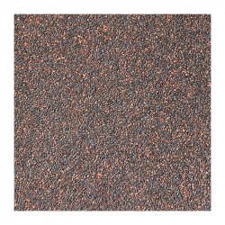 Ендовый ковер Döcke PIE PREMIUM коричневый