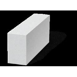Блок Б2 150 мм.