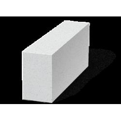 Блок Б1 100 мм