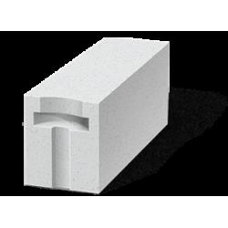 Блок Б2 200 мм.
