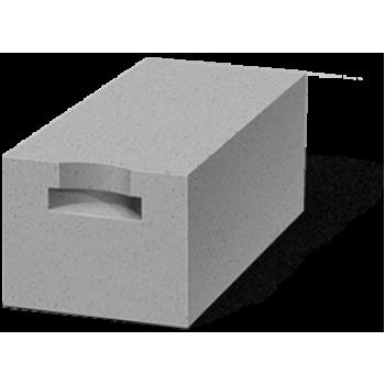 Автоклавный газобетон Стройкомплекс